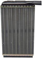 HVAC Heater Core fits 1975-1993 Volkswagen Cabriolet Quantum Dasher  APDI