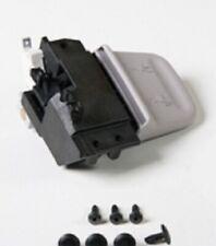 Gewichtseinstellung für MSG 95 G Grammer Maximo schleppersitz traktorsitz hebel