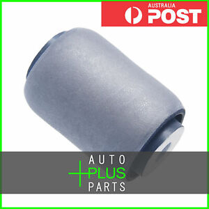 Fits LANCIA THEMA - REAR ARM BUSHING