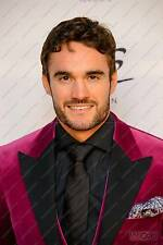 Thom Evans Poster Picture Photo Print A2 A3 A4 7X5 6X4