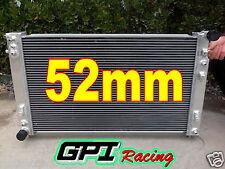 GPI radiator for Holden VT VX HSV Commodore V8 GEN3 LS1
