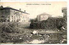 CP 79 - Deux-Sèvres - Loublande - Les Rinfilières - Cour de la Ferme