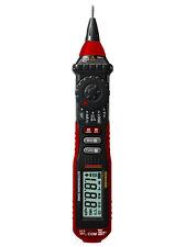 Automotive Multimeter  Pen-Type Digital with Logic Tester AC/DC Auto/Manual