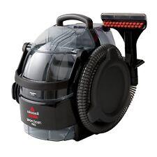 Limpiadora de Carpeta Profesional, muy Efectiva para Limpiar Carpeta de Carros!