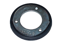 Ariens 03248300 Friction Disc Drive Disc NEW OEM
