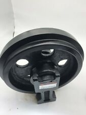 New Heavy Equipment  Mini Excavator Front Idler for IHI IHI35N