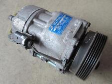 Klimakompressor VW Sharan Ford Galaxy Seat Alhambra 7M3820803A