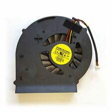 Dell Inspiron 17 1750 1750 Compatible Laptop Fan