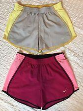 Women's Nike Shorts Dri-Fit XSmall