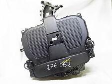 ANSAUGBRÜCKE A2762260585 E-KLASSE W212 E-KLASSE E350 E300 OM276 CLS X218 C218
