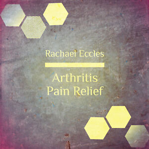 Arthritis Pain Relief Hypnosis Pain Management Hypnotherapy Self Hypnosis CD