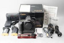 Canon EOS-1 Ds Mark III Digital SLR Camera Body Only, DSLR, 1Ds Mark3