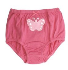 Candyland Girl's 2 Pack Cotton Panties