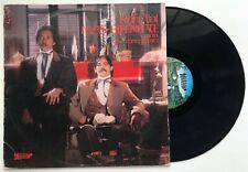 Rafi Val Mas Diferente Salsa Tierrazo TLP 005 1980 Puerto Rico MINT-