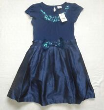 953a20480 Sequin Formal Dresses (2-16 Years) for Girls for sale | eBay