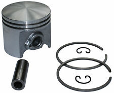 Piston & Rings Fits STIHL 08S TS350 TS360 49mm