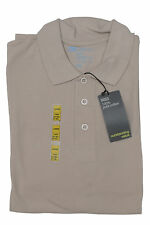 Branded Export Surplus Polo T Shirt For Men in XXL Size-46 inches