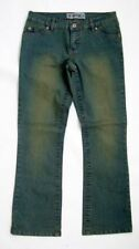 Bootcut Faded L28 Jeans for Women
