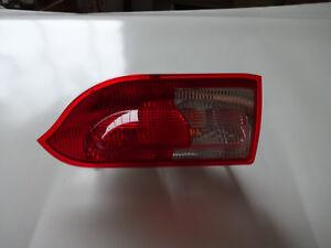 Rücklicht hinten rechts 22950970 Opel Insignia OPC 2,8B Bj:2015 HA101