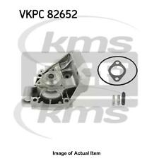New Genuine SKF Water Pump VKPC 82652 Top Quality