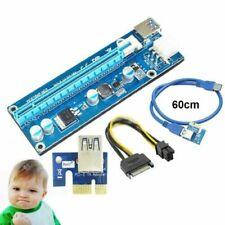 Autres composants et accessoires pour carte mère
