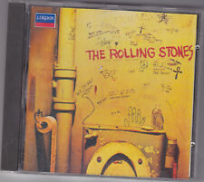 "CD The Rolling Stones ""Beggars Banquet"""