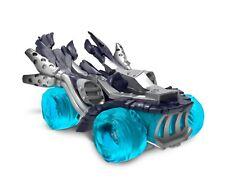 Dark Edition Hot Streak Skylanders Superchargers Universal Character Figure