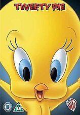 Tweety Pie and Friends [DVD + UV Copy] [2012], DVD | 5051892111980 | Good