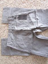 6db340b8682 John Varvatos Men s Jeans