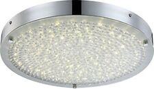 Globo 49213 Lampada LED da soffitto faretti 1-flammig 48883342