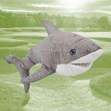 Daphnes Novelty Golf Club Driver 1 Wood Headcover Shark