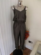 Next Women's Strappy, Spaghetti Strap Jumpsuits & Playsuits