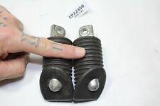 FXR mid controls footpegs pegs Harley Dyna FXRT FXRD XL FXRP FXLR FXRS EPS22450