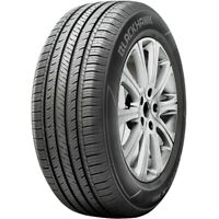 4 New Blackhawk Street-H HH11 215/65R15 96H AS A/S All Season Tires