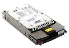 HP bf03688284 360209-003 36.4GB 15K rpm SCSI 8.9CM