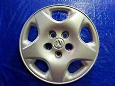 """2001 - 2003 Dodge Caravan 15"""" Wheel Cover HubCap 04694958AA"""