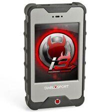 DiabloSport inTune i3 Platinum Tuner for 2007-2015 Chevy Silverado 5.3L 8245