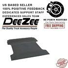 Dee Zee Fits 1999-2006 Chevrolet Silveradogmc Sierra Bed Mat -dz86887