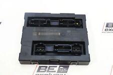 AUDI A4 8K AVANT ALLROAD unità di controllo rete COMFORT 8k0907064gd