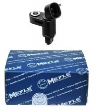 ORIGINAL MEYLE ABS Sensor Vorderachse rechts 1009270004