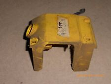 Used OEM McCulloch Chainsaw Tank Assy 93506 216696 310 320 330 340