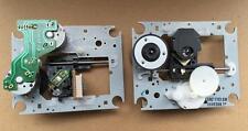 KSM 213 clcm mechnism con Sony kss213cl-laser *** original *** 49,00 euros