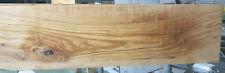 Tavola legno ulivo wood piallata intaglio tornio massello olivo