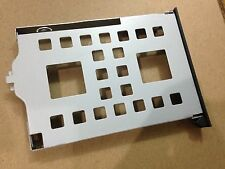 Dell PCPR1 Precision M4600 M6600 M4700 M6700 M4800 M6800 Hard Drive HDD Caddy