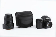 Shoulder Camera Case Bag For NIKON COOLPIX W100 TOUGH A1000 A900 B500 B700 B600