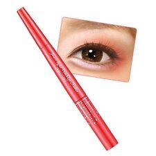 [HOLIKA HOLIKA]  Jewel light Peach Eye Maker / Korea cosmetics