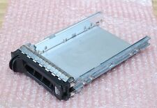 """Dell 3.5"""" SATAu SATA Caddy for PowerEdge PowerVault 0LC852 LC852"""