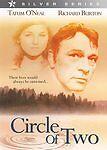 Circle of Two - DVD