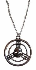 Steering Wh