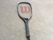 Wilson Champion Racquetball Racket
